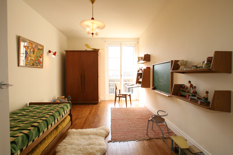 appartement-temoin-chambre