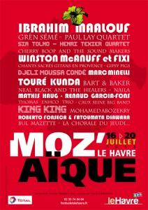 A3 MOZAIQUE 2014-bon.indd