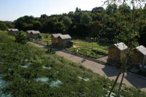 jardins de Mont-Gaillards - Anru.fr